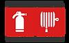 wij-helpen-u-uit-de-brand-logo.png