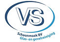 VS-Schoonmaak-Logo-2014-CMYK.jpg