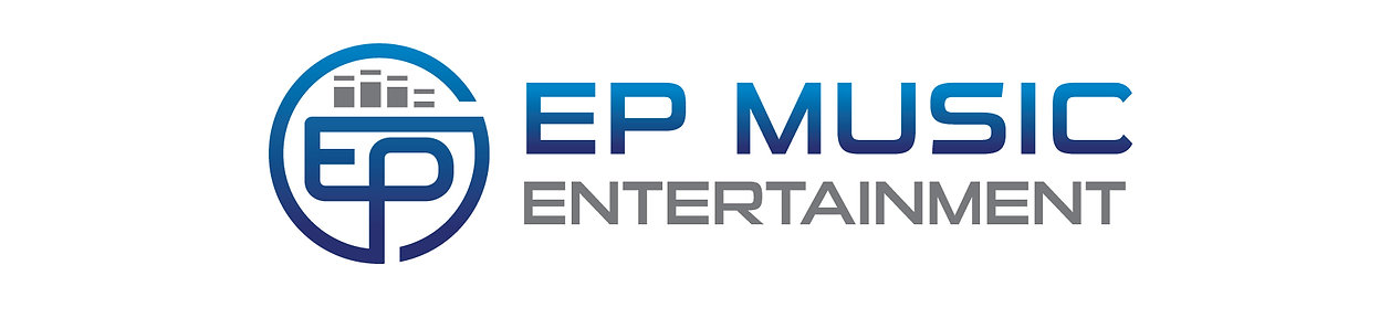 EP music entertainment-final-01.jpg