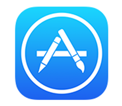 appstore-3nav-icon.png