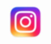 2016-05-16-1463432060-8824714-instagramlogo.png