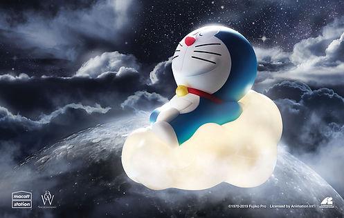 哆啦A夢云燈-2.jpg