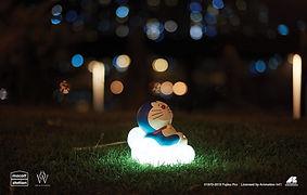 哆啦A夢云燈-4.jpg