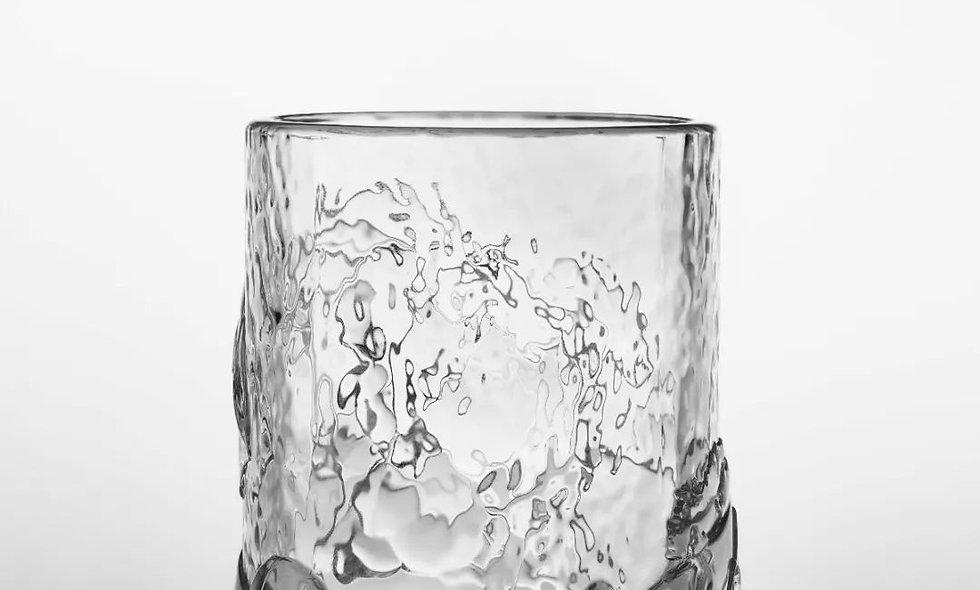 哆啦A夢浮雕杯套装(3款)