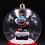 Thumbnail: 哆啦A夢水晶球-C款(Doraemon Joyous X'mas Bauble 2019)