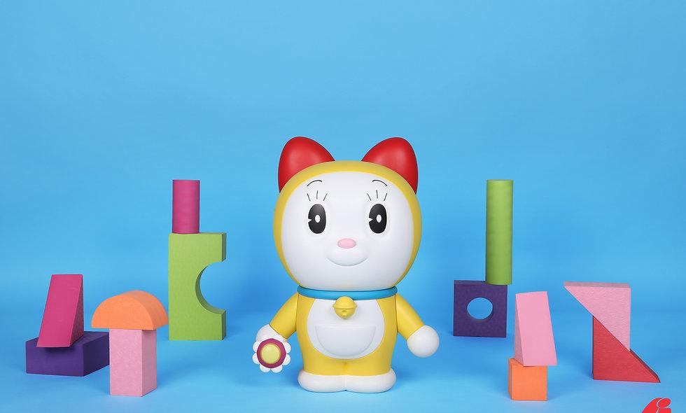 Doraemon Friends Series : Dorami