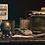 Thumbnail: X-CROSS腦人2.0黃金大腦款
