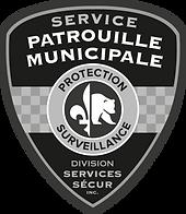 logo_service_patrouille_municipale.png