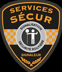 logo signalisation png.png
