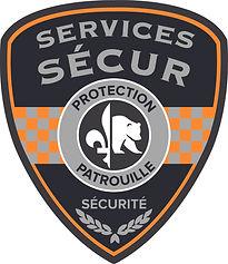 Logo protection patrouille.jpg