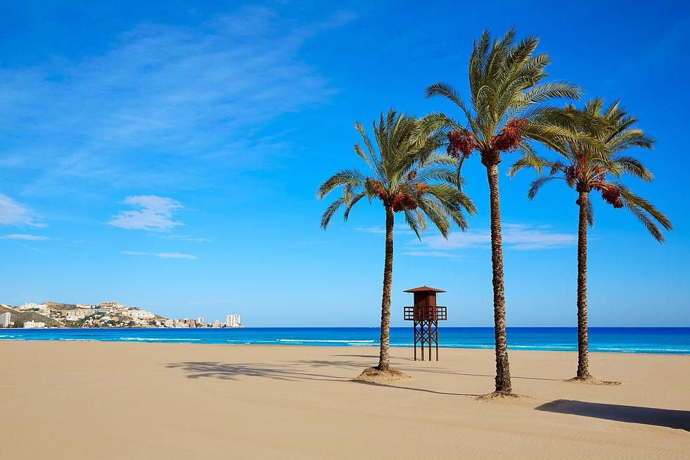 Cullera Beach.jpg