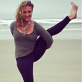 private yoga, private yoga Sonoma, bachelorette parties, sonoma, santa rosa, california, san francisco, wine country, novato, napa