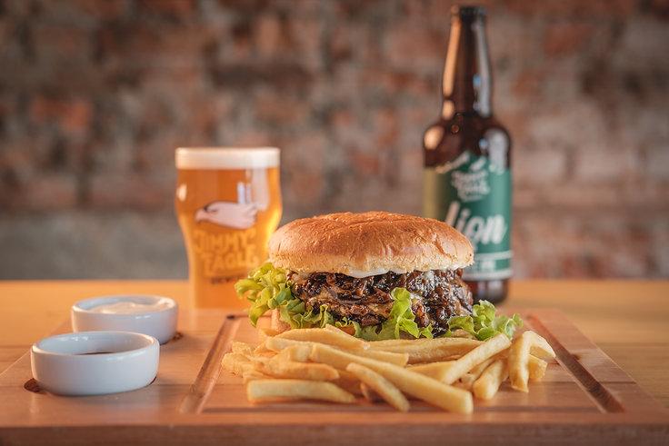 Hamburger John Wayne (3).jpg