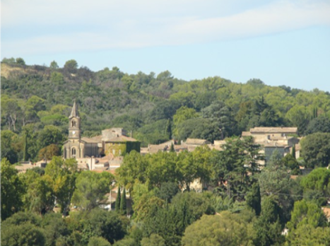 languedoc-3png