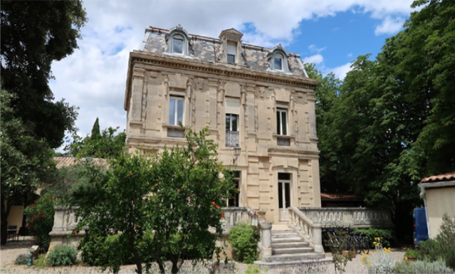 residence-les-cedres-languedocpng