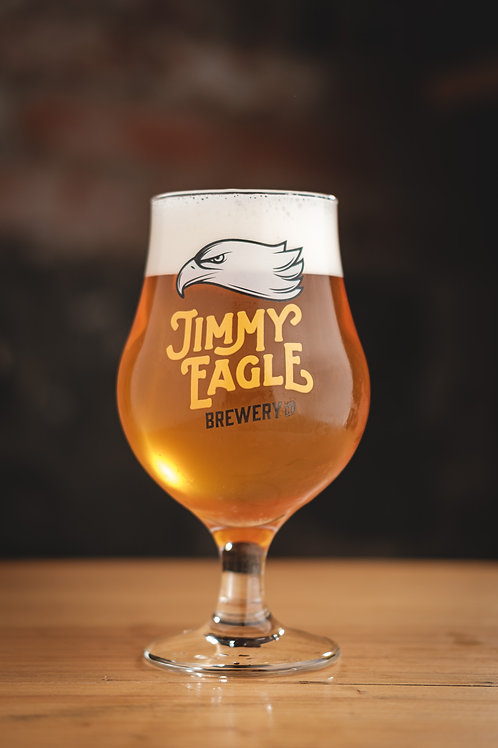 Taça Jimmy Eagle