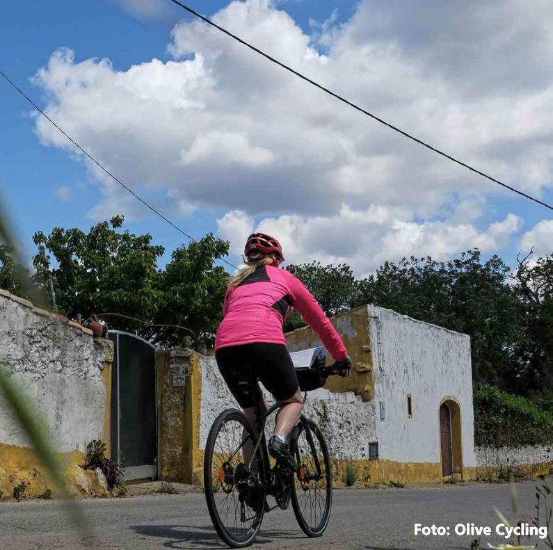 alantejo-tour-bike-4png