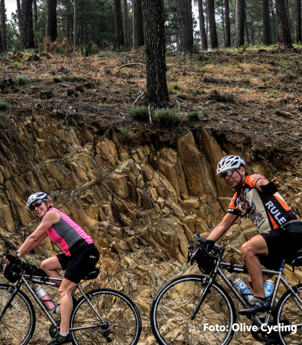 tour-bike-douro-e-estrela-7png