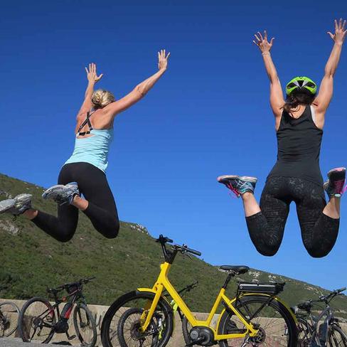 algarve-bike-tour-olive-cycling-5png
