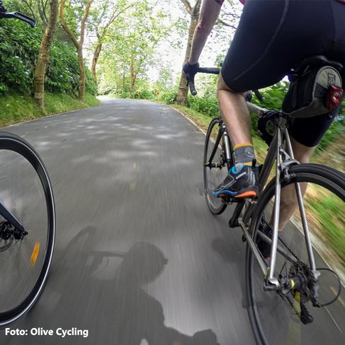 aores-tour-bike-6png