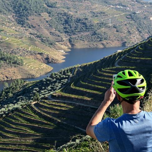 tour-bike-douro-e-estrela-9png