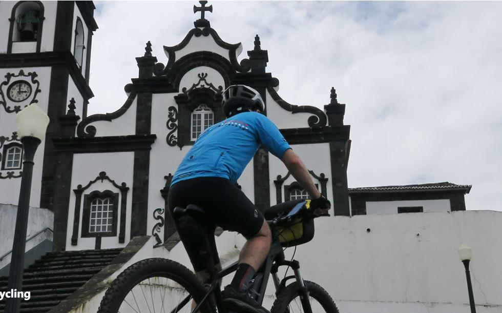 aores-tour-bike-10png