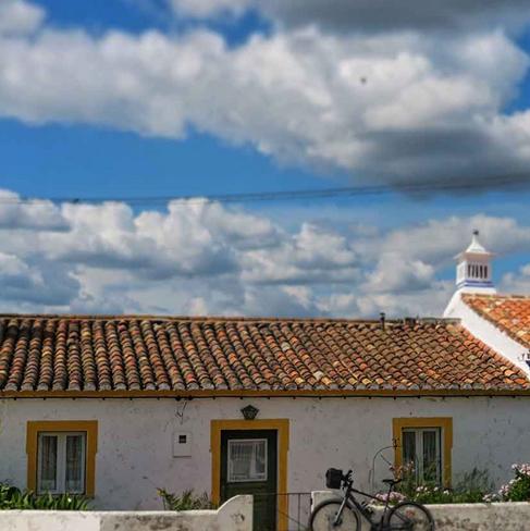 algarve-bike-tour-olive-cycling-capa