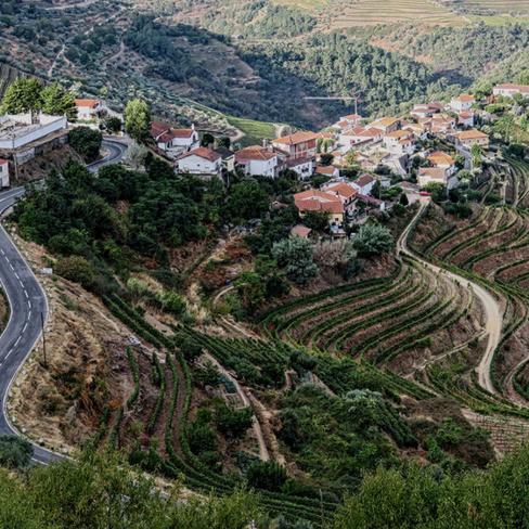 tour-bike-douro-e-estrela-12png
