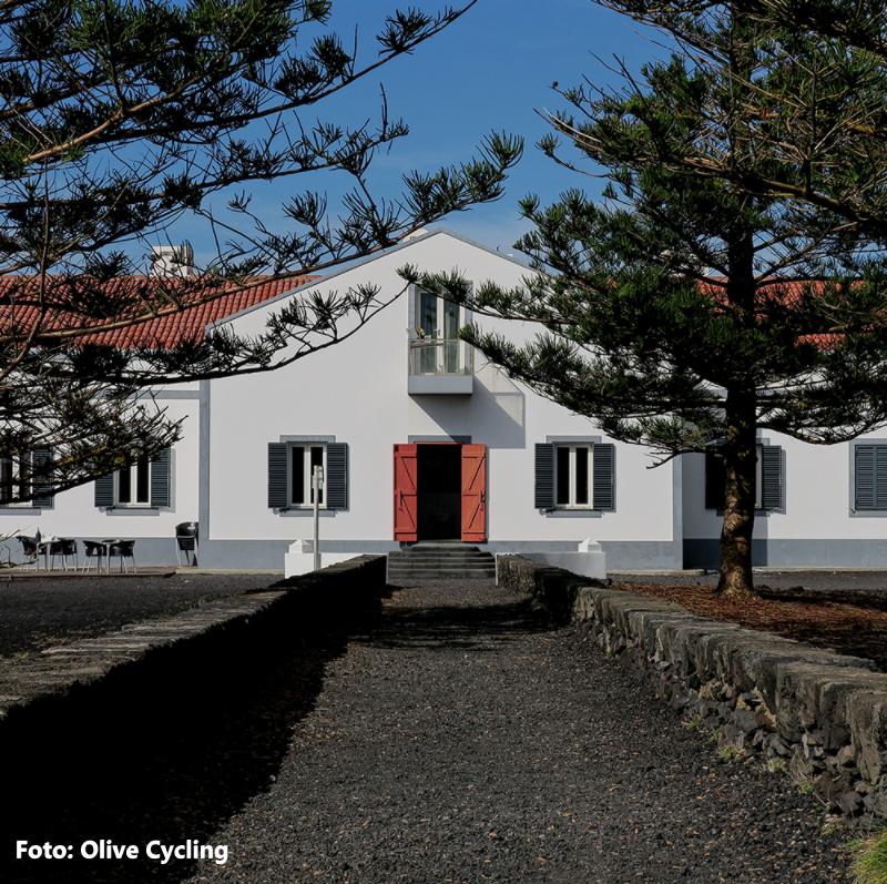 aores-tour-bike-5png