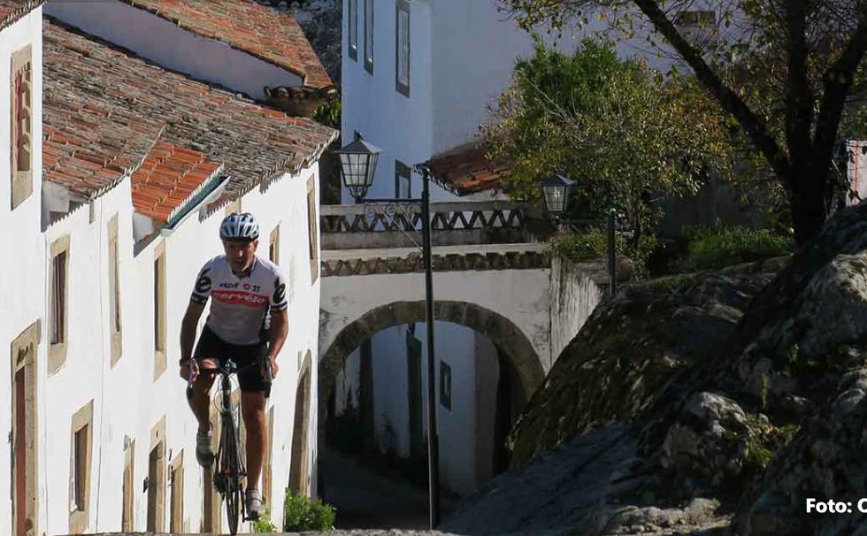 alantejo-tour-bike-12png