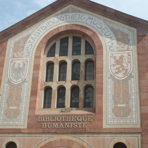 bibliotheque-humaniste-alsciajpg