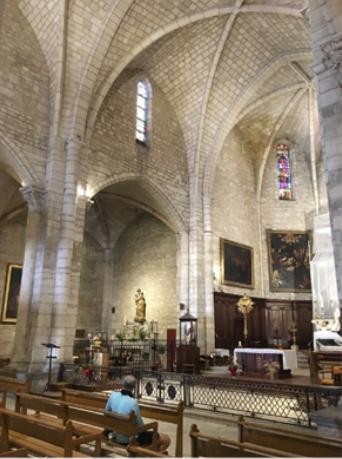 abadia-de-saint-gilles-languedocpng