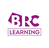BRC_Learning Logo2.png