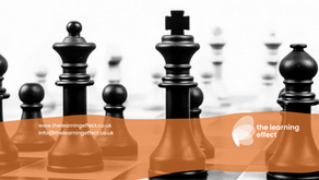 Strategic Approaches to Skill Shortages