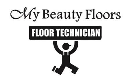 my beauty floors 2.jpg