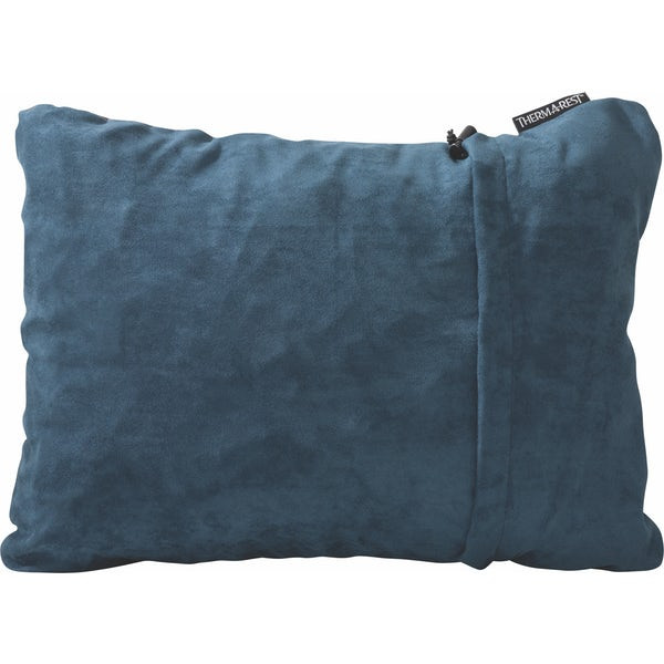 Thermarest Deluxe Pillow