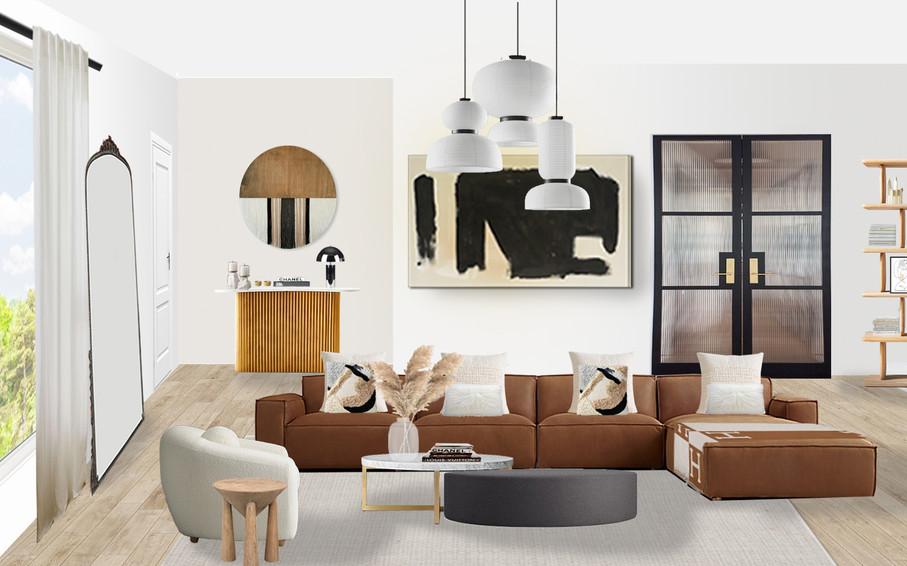 nickole living room.jpg