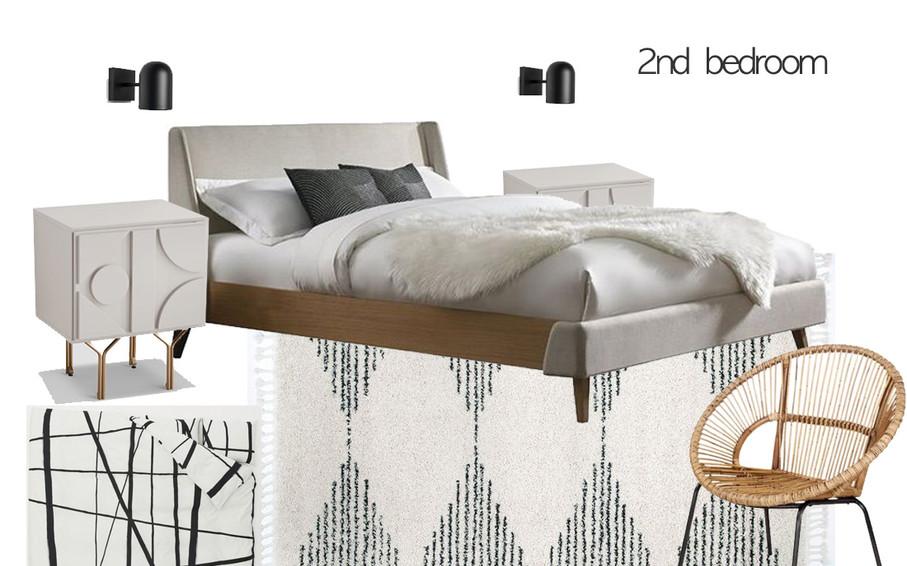 2nd bedroom concept.jpg