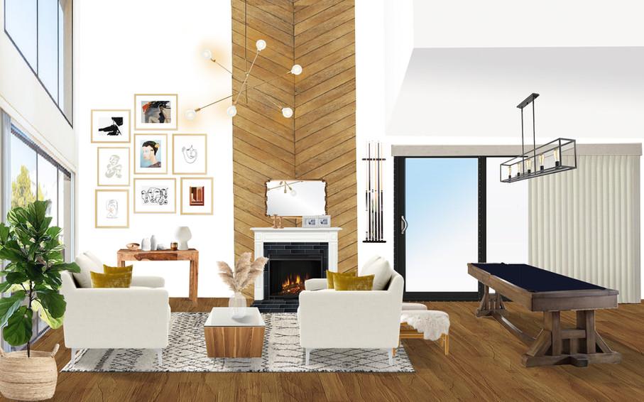 living room final 3.jpg