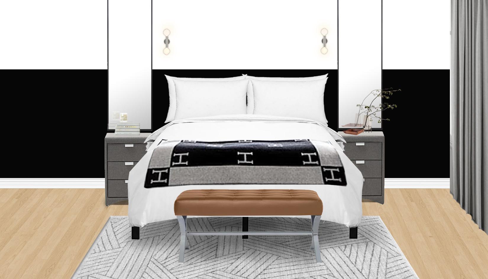 bedroom rendering.jpg