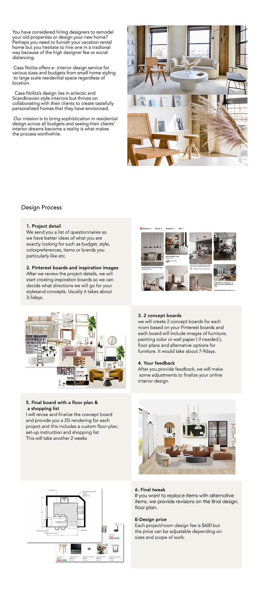 design-service.jpg