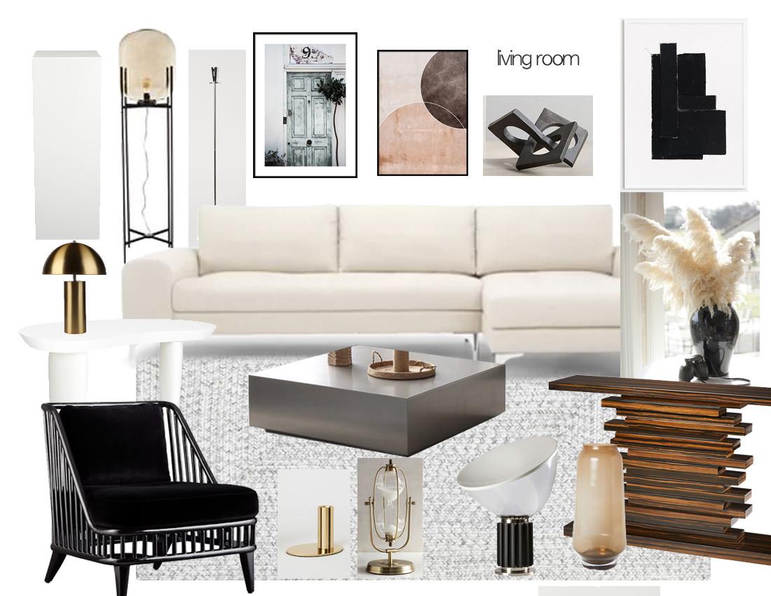 livingroom concept.jpg