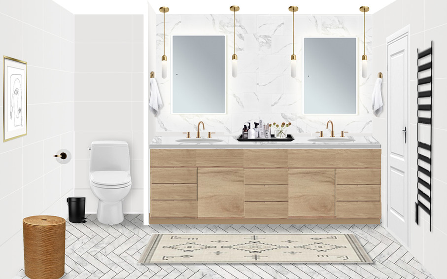 final2 marble.jpg
