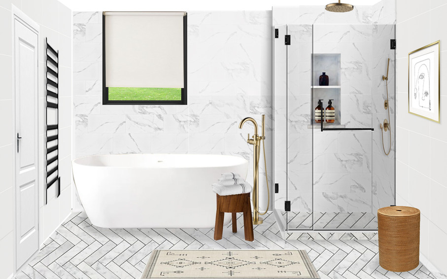 master bathroom final.jpg