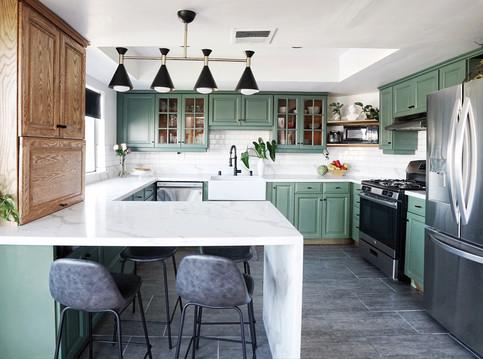 kimberly's kitchen remodeling.jpg