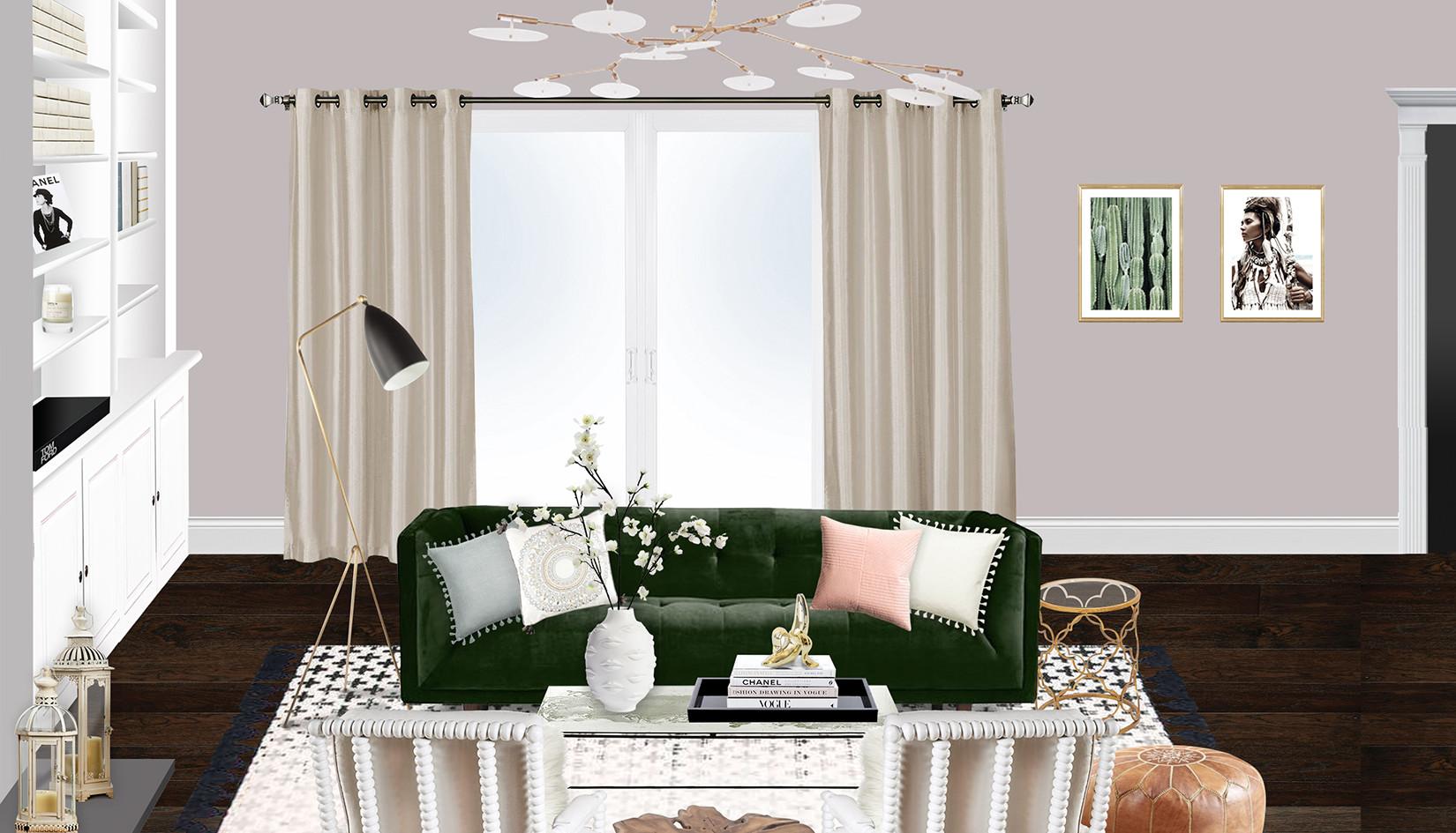 sample livingroom 3.jpg