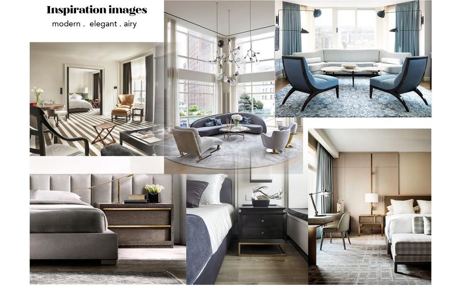 inspiration images.jpg