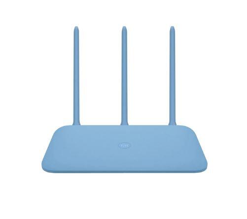 Роутер Xiaomi Mi WiFi Router 4Q