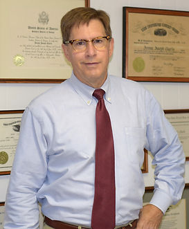 jerry charls ohio indiana lawyer