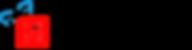 HIGIFT на футболку 2018.png